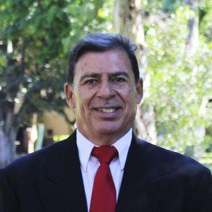 Lic. Jaime Cerna Pérez