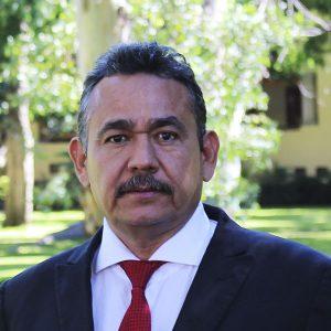 Lic.  Miguel Miranda Salgado