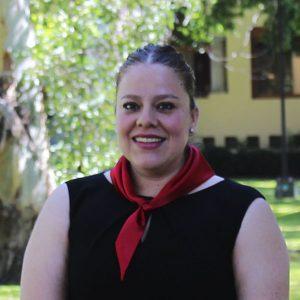 Nadina Quintanilla